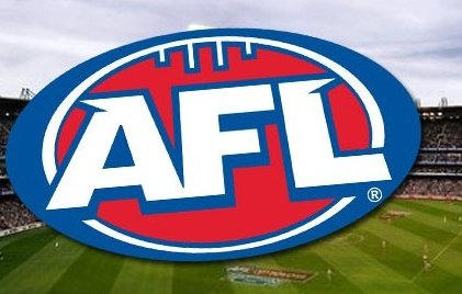 AFL PREMIERSHIP Season 2020