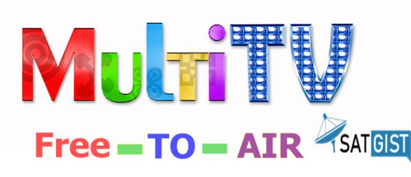 Multi-TV Origin, Frequency, Channels And The Installation Guide