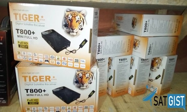 Tiger T800+ Mini Full HD Review And Full Specifications