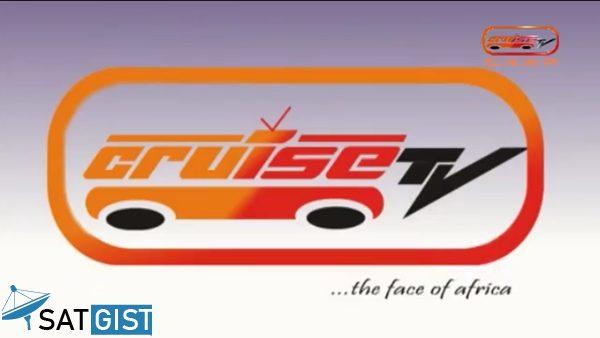 Download Cruise TV Nigeria App