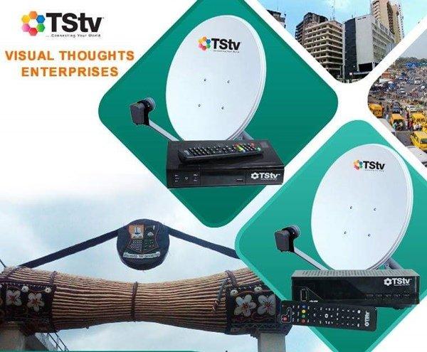 TStv is Back (July 2019): New Satellite, Frequency & Degree