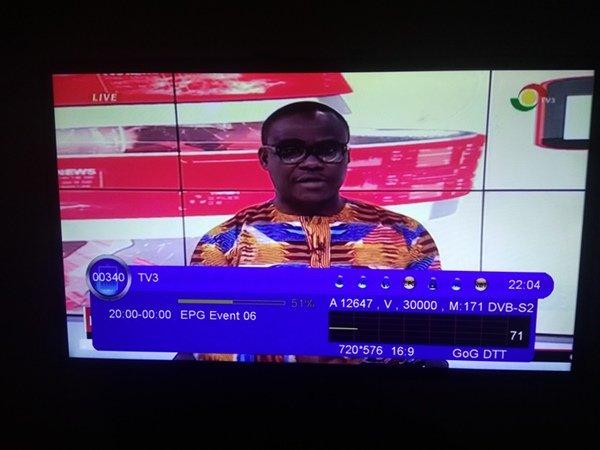 How To Fix TV3 Network Channel Not Showing On Some Decoder