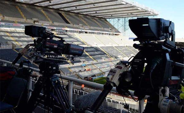 How To Watch Chelsea VS Borussia Pre-Season Live Stream And Sport 1HD