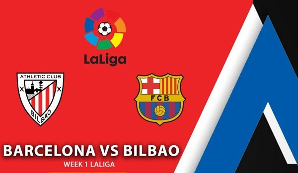 How To Watch LAliga On Satellite TV On Signal-6/Signal-3