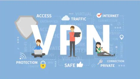 How Can I Make Money With VPN? See Details Here
