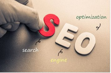 Impacts Of Technical Website Factors On SEO Performance