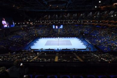 How To Watch And Live Stream ATP Finals From Anywhere