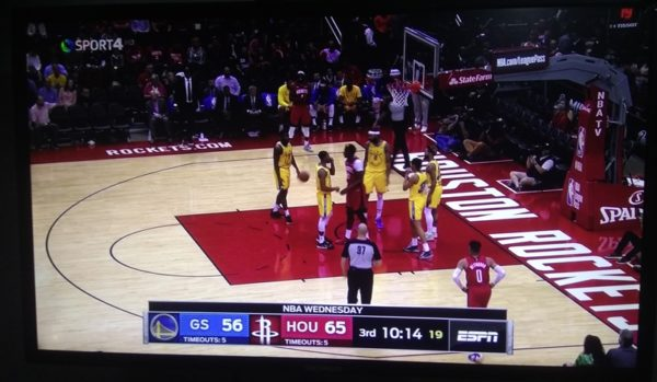 How To Live Stream NBA Online