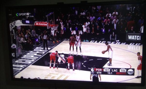 How To Watch NBA Regular Season In Canada