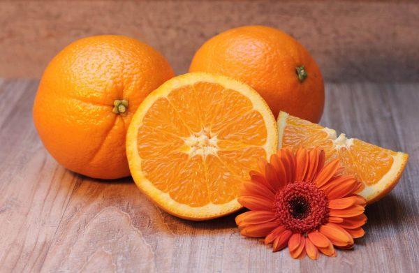 19 Awseome benefits of Orange Juice For Humanity