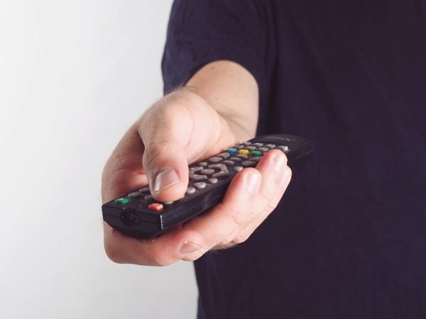 Cable tv has pretty much caught up to Satellite TV- Is This True?