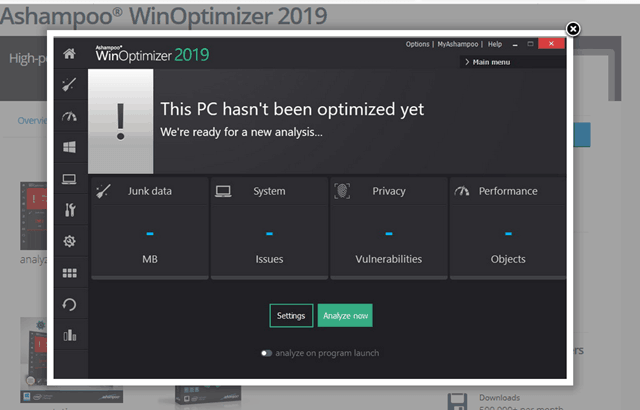 Most Effective Free Computer Optimization Software of 2020
