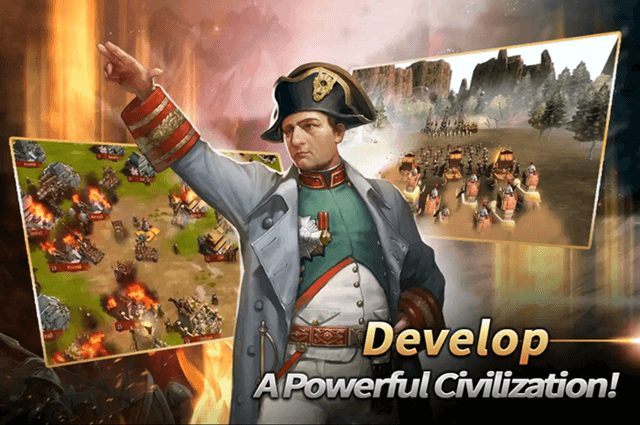 Free Strategy games