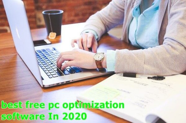 The Most Effective Optimization Software And Optimizer Tool In 2020