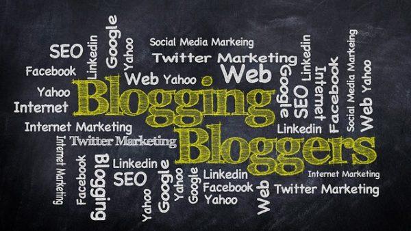 Social Media Marketing Best Tips For Beginners (2020)