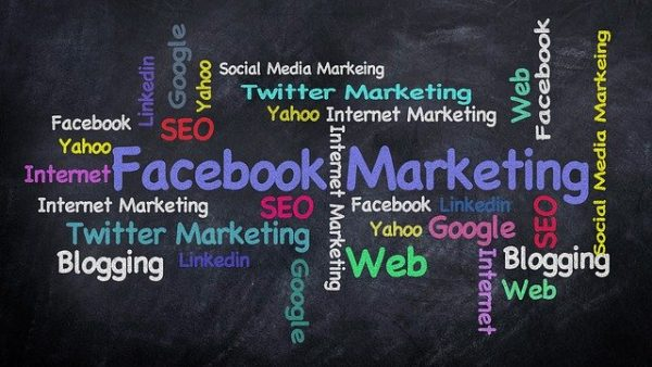Best Quick Overview of Social Media Marketing In 2020