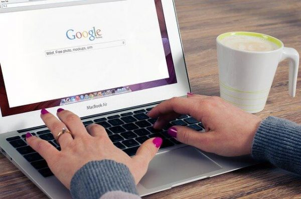 Where Do I Find My Google Chrome Bookmarks Folder?