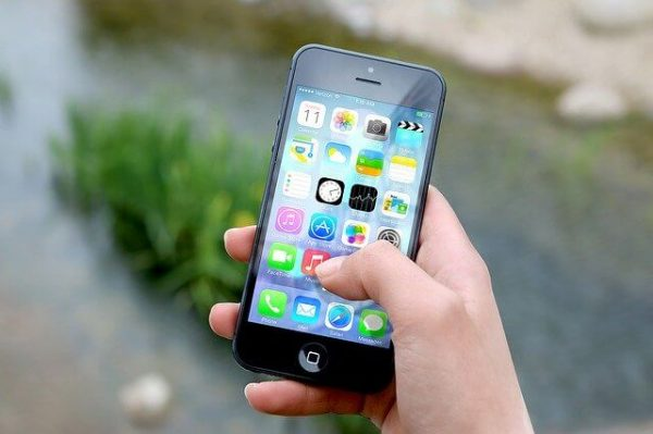 How To Unsync The iPhones