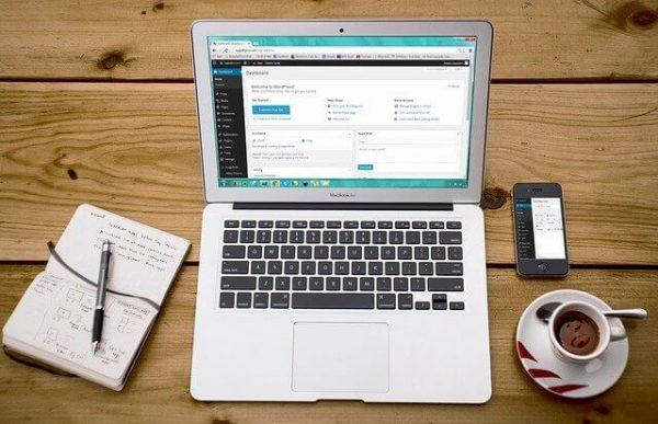 How To Choose A Good Company To Make A Website?