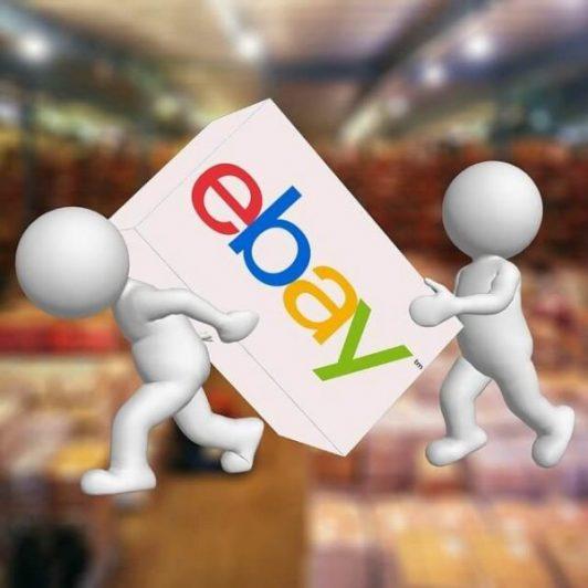 How To Change Feedback On Ebay