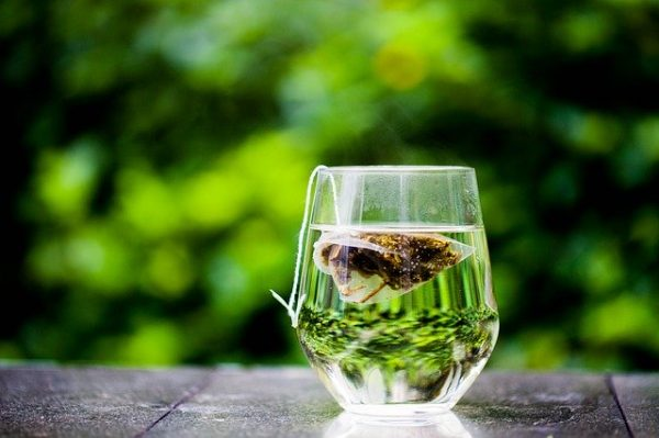 Green Tea: Facts, Health Benefits, Myths, And Side Effects