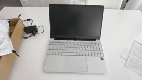 KUU K1 Laptop intel core i5-5257u