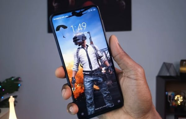 Redmi Note 9 Pro Full Specification
