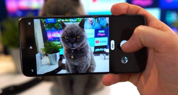 Xiaomi Poco M3 4G Smartphone
