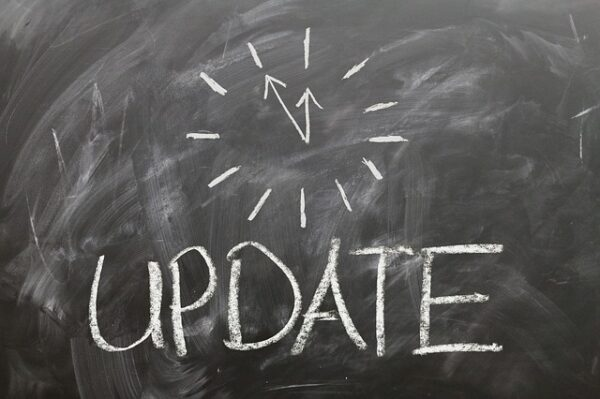 Updates On Yayi TV, Forever, Orca Server, IPTV And FTA 2021